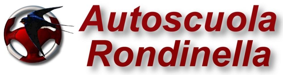 AUTOSCUOLA RONDINELLA - Sesto San Giovanni